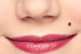 Stick on beauty spots - thumbnail_1