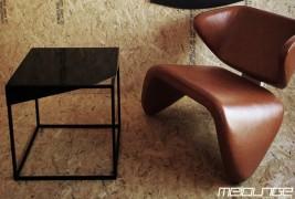 Crust table - thumbnail_1