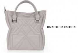 Bracher Emden bags - thumbnail_1