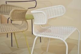 Torro chair - thumbnail_2
