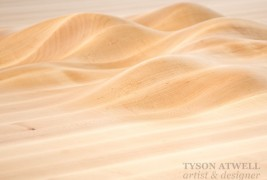 Ocean's Edge table - thumbnail_2