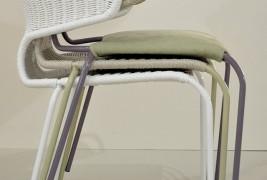 Torro chair - thumbnail_3