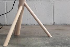 Dowel lamp - thumbnail_3