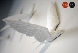 Haoshi Design - thumbnail_3