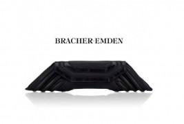 Bracher Emden bags - thumbnail_3