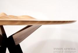Ocean's Edge table - thumbnail_3