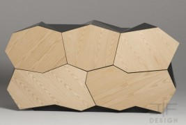 Terranos cabinet - thumbnail_3