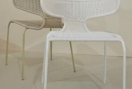 Torro chair - thumbnail_4