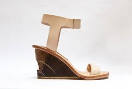 Martha Davis sculpture shoes - thumbnail_4