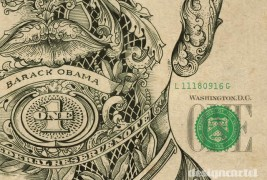 One Dollar man - thumbnail_4