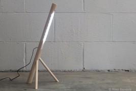 Dowel lamp - thumbnail_4