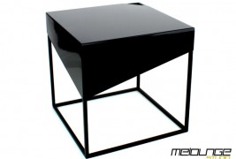 Crust table - thumbnail_4