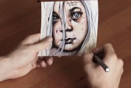 Paper Talk drawings - thumbnail_4