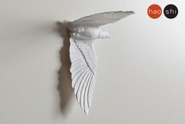 Haoshi Design - thumbnail_4