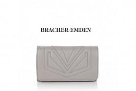 Bracher Emden bags - thumbnail_4