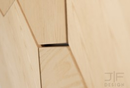 Terranos cabinet - thumbnail_4