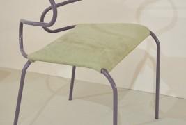 Torro chair - thumbnail_5