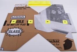 Mensola funzionale da parete - thumbnail_5