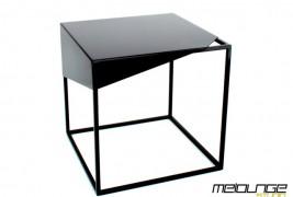 Crust table - thumbnail_5
