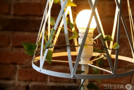 Green lamp - thumbnail_5