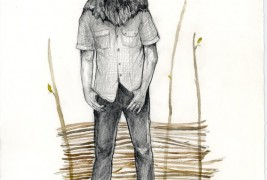 Disegni by Michael McConnell - thumbnail_5