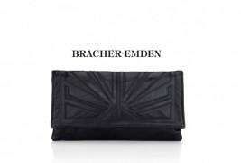 Bracher Emden bags - thumbnail_5