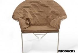 Poli chaise longue - thumbnail_5