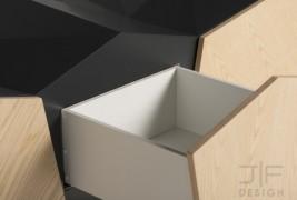 Terranos cabinet - thumbnail_5
