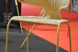 Torro chair - thumbnail_6