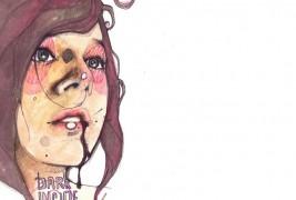 Paper Talk drawings - thumbnail_7