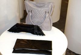 Bracher Emden bags - thumbnail_7