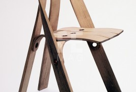 O Range: green furniture - thumbnail_7