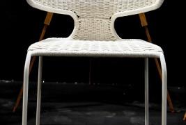 Torro chair - thumbnail_7
