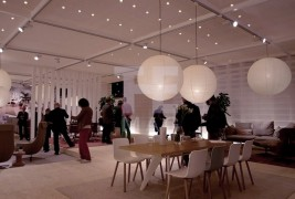 London Design Festival 2012 - thumbnail_8