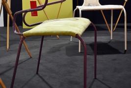 Torro chair - thumbnail_8