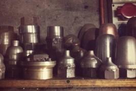 La Familia: essential containers - thumbnail_9