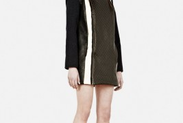 Martina Spetlova fall/winter 2012 - thumbnail_10