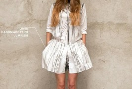Ioana Ciolacu fall/winter 2012 - thumbnail_10