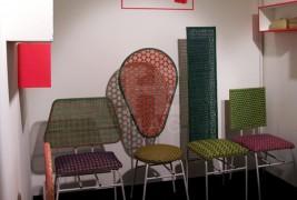 W&Q furniture - thumbnail_10