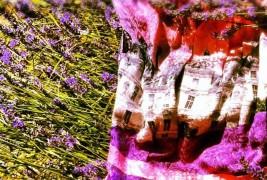 Ultràchic spring/summer 2013 - thumbnail_1
