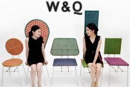 W&Q furniture - thumbnail_1