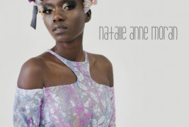 Natalie Anne Moran fall/winter 2012 - thumbnail_1