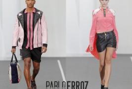 Pablo Erroz spring/summer 2013 - thumbnail_1