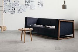Curb sofa - thumbnail_1