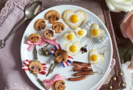 English Breakfast by Miam Paris - thumbnail_1