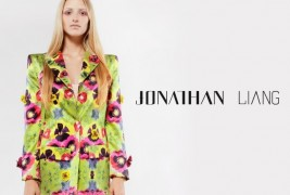 Jonathan Liang primavera/estate 2013 - thumbnail_1