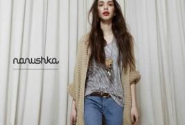 Nanushka fall/winter 2012 - thumbnail_1