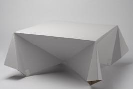 Pic-nic table - thumbnail_1