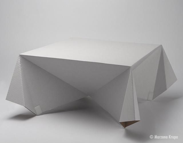 Tavolino Pic-nic