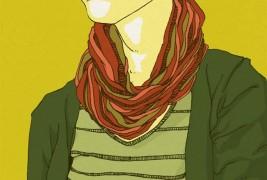Illustrazioni by Meredith Miotke - thumbnail_1